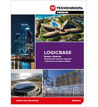 https://shop.tn.ru/media/brochures/_LOGICBASE_V-SL__2.png