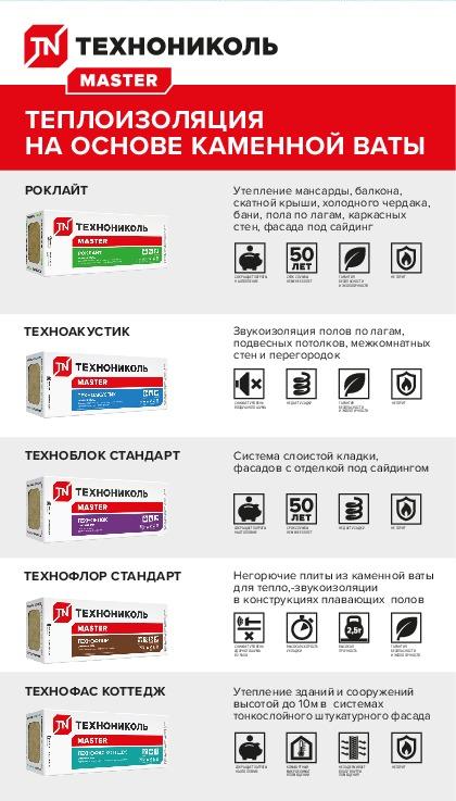 https://shop.tn.ru/media/brochures/_Master._._1.jpeg