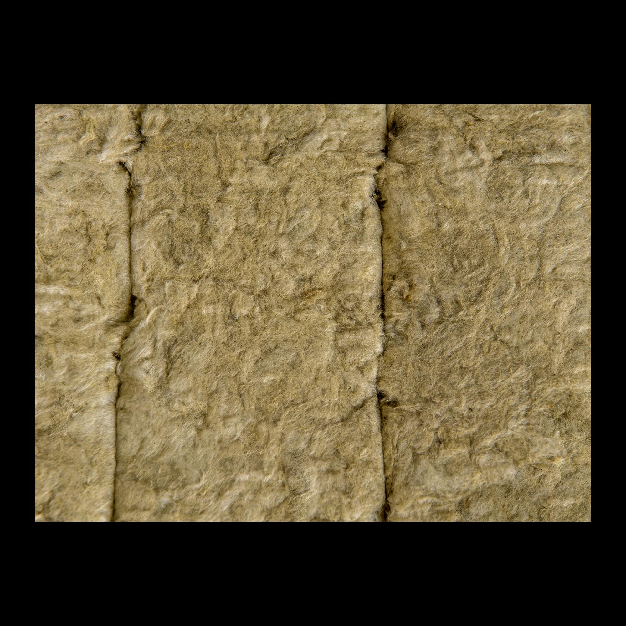Бетон фа поделки своими руками из цементного раствора