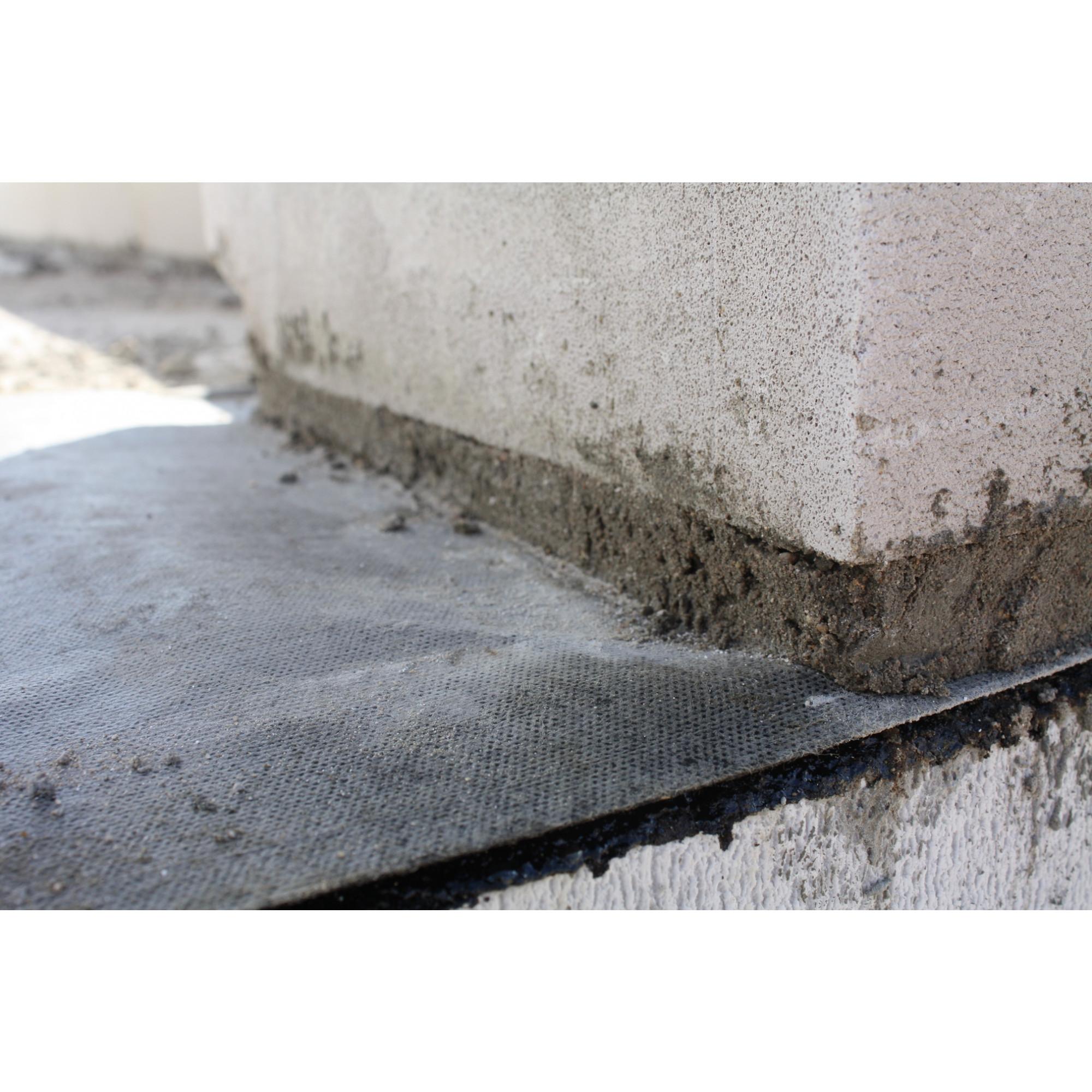 куплю гидроизоляцию бетона