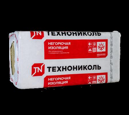 Утеплитель ТЕХНОЛАЙТ ОПТИМА, 1200х600 мм - 3