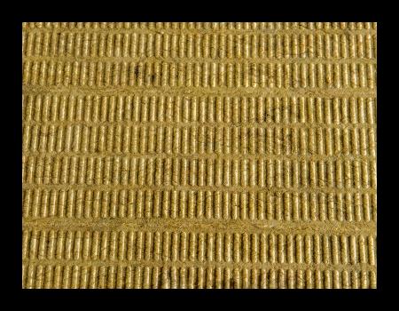 Утеплитель ТЕХНОФАС, 1200х600 мм - 6