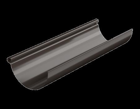 ТН МВС, желоб водосточный 125 мм, 3 п.м - 1