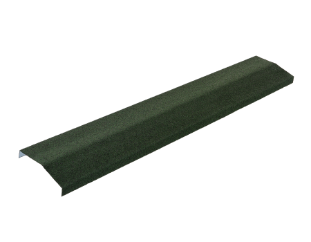 Конек ребровой LUXARD Абсент, (длина 1250 мм) - 1