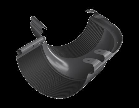 ТН МВС, угол желоба внешний 135° - 4