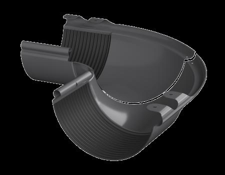 ТН МВС, угол внешний, регулируемый 100 -165° - 5