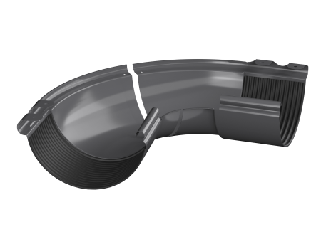 ТН МВС, угол внешний, регулируемый 100 -165° - 1
