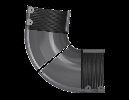ТН МВС, угол внешний, регулируемый 100 -165° - 3