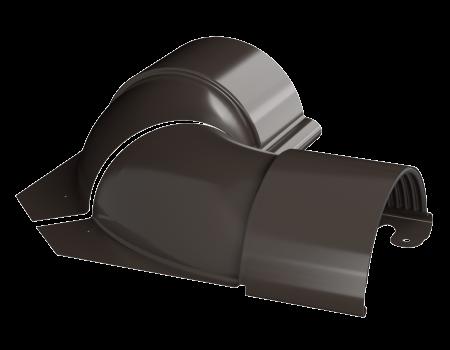 ТН МВС, угол внутренний, регулируемый 100 -165° - 5