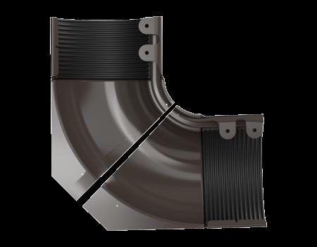ТН МВС, угол внутренний, регулируемый 100 -165° - 2