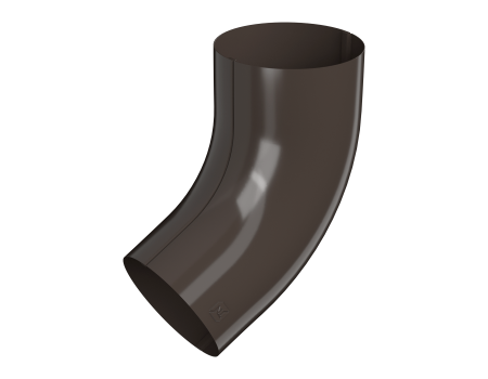 ТН МВС, колено трубы 60° - 2