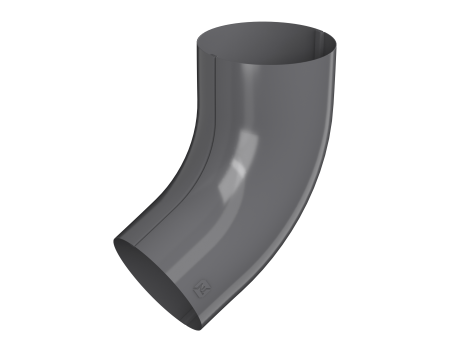 ТН МВС, колено трубы 60° - 1