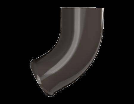 ТН МВС, отвод трубы - 2