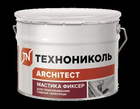 https://shop.tn.ru/media/catalog/product/cache/image/1800x/040ec09b1e35df139433887a97daa66f/2/2/224511_1_1.png