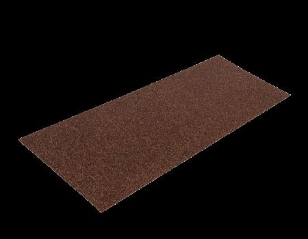 Плоский лист LUXARD Пробка,1250х450 мм, (0,56 кв.м) - 1
