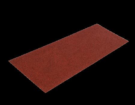 Плоский лист LUXARD Бордо,1250х450 мм, (0,56 кв.м) - 1