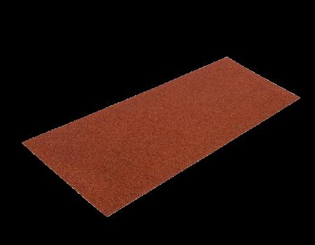 Плоский лист LUXARD Коралл,1250х450 мм, (0,56 кв.м) - 1