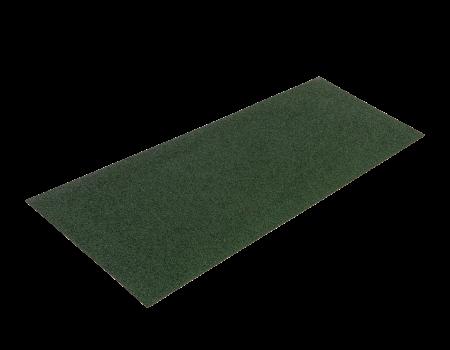 Плоский лист LUXARD Абсент, 1250х600 мм, (0,75 кв.м)  - 1