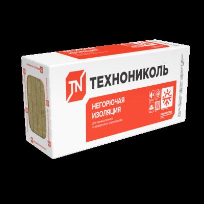 Утеплитель ТЕХНОВЕНТ ОПТИМА - 1