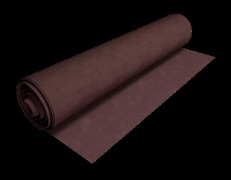 Геотекстиль термообработанный ПЭТ, 300 гр, 2х50м - 1