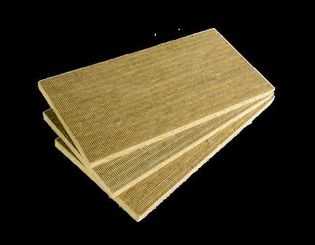 Утеплитель ТЕХНОРУФ 45, 1200Х600Х50 мм, (6  плит,  4,32 кв.м) - 5