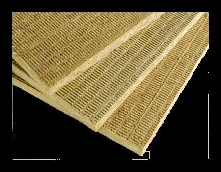 Утеплитель ТЕХНОРУФ 45, 1200Х600Х50 мм, (6  плит,  4,32 кв.м) - 4
