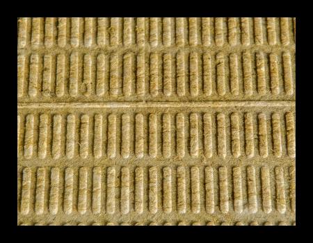Утеплитель ТЕХНОРУФ 45, 1200Х600Х50 мм, (6  плит,  4,32 кв.м) - 7