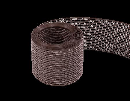 LUXARD Вентиляционная лента, коричневая, шт. - 1