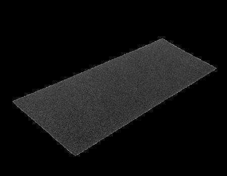 Плоский лист LUXARD Алланит, 1250х450 мм, (0,56 кв.м) - 1