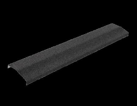 Конек ребровой LUXARD Алланит, 1270х210 мм, (0,26 кв.м) - 1