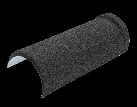 Конек полукруглый LUXARD Алланит, 395х148 мм, (радиус 74 мм) - 1
