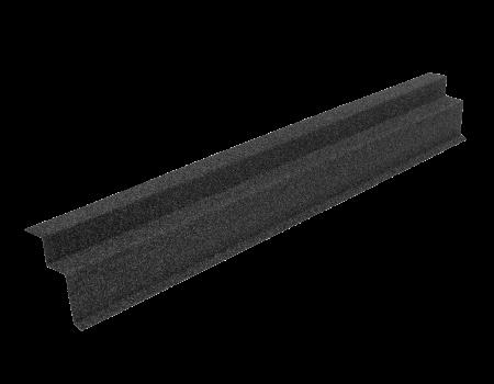 Карнизная планка LUXARD Алланит, 1250х52х90 мм, (0,065 кв.м) - 1