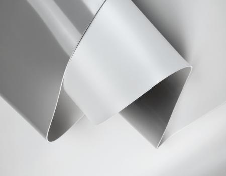 ПВХ мембрана LOGICROOF V-SR, 1,5 мм (1,0*10 м), серый, 2 рулона (20 кв.м) - 2