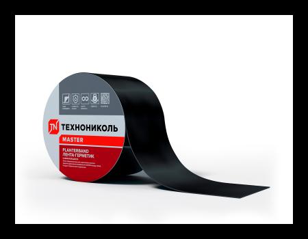 PLANTERBAND 10м х 10см (коробка 3 рулона) - 1