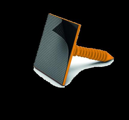 PLANTER Krep, 150 шт/уп. - 1