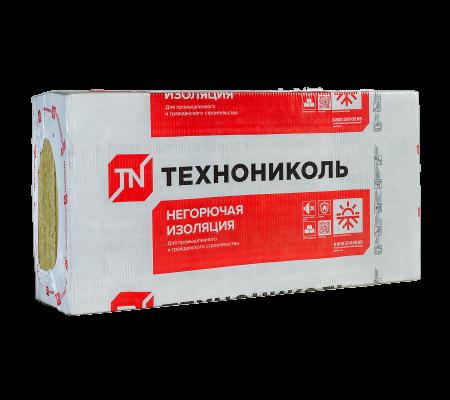 Утеплитель ТЕХНОФАС ОПТИМА, 1200х600 мм - 3