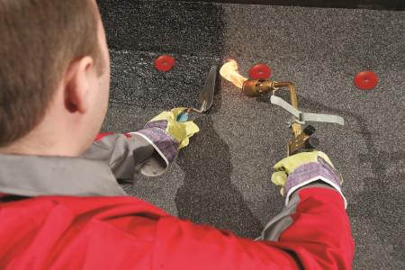 Практический тренинг по монтажу строительных материалов - 4