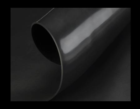 ПВХ мембрана LOGICBASE V-PT, 2,0 мм (2,05*20 м), темно-серый - 1