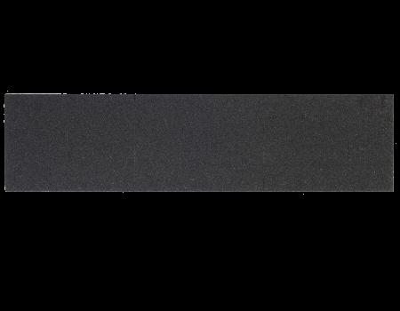 Коньки-карнизы SHINGLAS Индиана 253х1003 мм (20 гонтов, 20 пог.м, 5 кв.м)  - 1