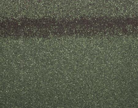 Коньки-карнизы SHINGLAS Малахит 253х1003 мм (20 гонтов, 20 пог.м, 5 кв.м) - 2