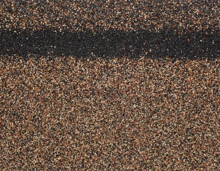 Коньки-карнизы SHINGLAS Янтарь 253х1003 мм (20 гонтов, 20 пог.м, 5 кв.м) - 1