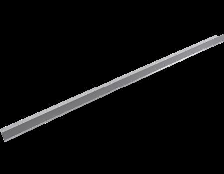 Планка торцевая полиэстер - 1