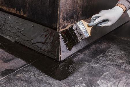 Практический тренинг по монтажу строительных материалов - 2