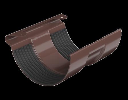 ТН МВС, соединитель желоба - 1