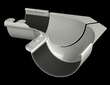ТН МВС, угол внутренний, регулируемый 100 -165° - 1