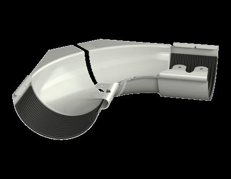 ТН МВС, угол внутренний, регулируемый 100 -165° - 3