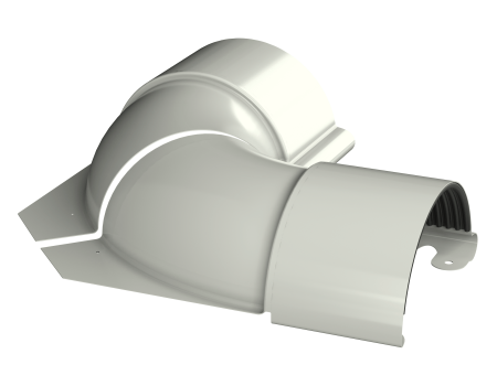 ТН МВС, угол внутренний, регулируемый 100 -165° - 4
