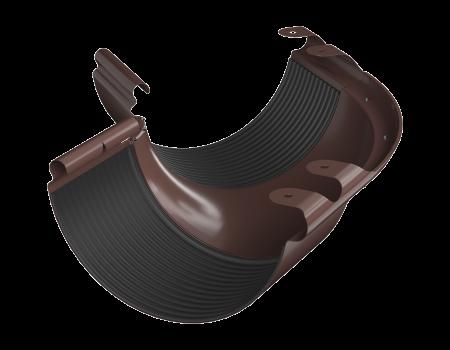 ТН МВС, угол желоба внешний 135° - 1