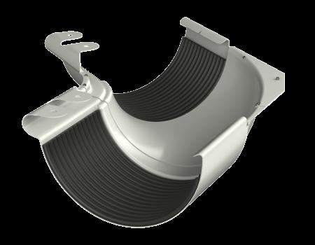 ТН МВС, угол желоба внутренний 135° - 4