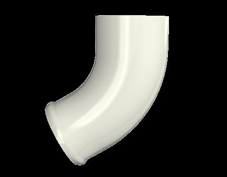 ТН МВС, отвод трубы - 1
